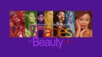 Shades Of Beauty Expo