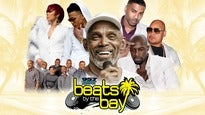 95.7 Beats By The Bay Music Fest 2016