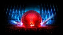 Jean-Michel Jarre: Electronica Tour - First North American Tour Ever!