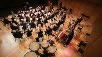 Illinois State Wind Symphony