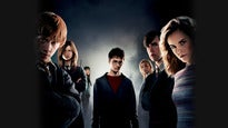 Grand Rapids Symphony: Harry Potter and the Order of the Phoenix