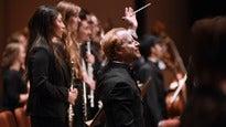 Northern Lights: Centenary Celebration of Sibelius 5th Symphony