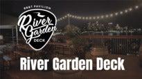 Live Nation River Garden Deck: Meek Mill & Future