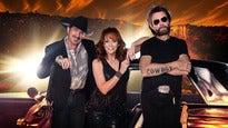 Reba, Brooks & Dunn - Together In Vegas