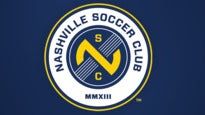 Nashville SC vs. New York Red Bulls II