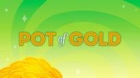 Pot Of Gold Music Festival