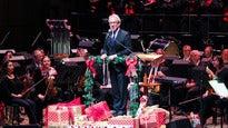 Grand Rapids Symphony: Holiday Pops