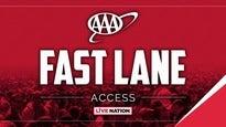 Fast Lane: Dierks Bentley