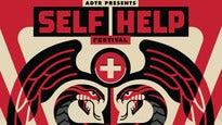 Self Help Festival