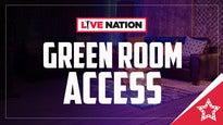 Green Room Access: Meek Mill / Future  - NOT a Concert Ticket