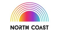 North Coast at Northerly Island: Single Day Pass: Fri 8/30/19