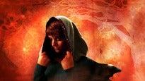 Michael Londra & The Celtic Fire