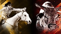 WCRA Semi-Finals Rodeo
