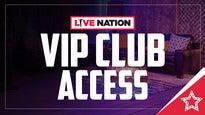 Huntington Vip Club: Dierks Bentley