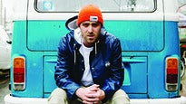 Classified: The Canadian Classic Tour