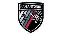 San Antonio FC vs. Tacoma Defiance