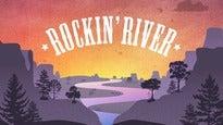 Rockin' River Music Fest 2019