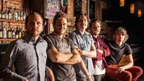 Ones to Watch Presents: The Dead South - Served Cold Tour