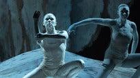 Bangarra Dance Theatre: Spirit - Nyapanyapa