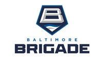 2019 Arena Football League Playoffs: Brigade v TBD Round 1
