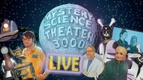 Bad Movie Nights with Mystery Science Theater 3000