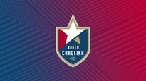 North Carolina FC vs. New York Red Bulls II