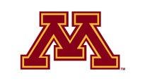 University of Minnesota Golden Gophers Basketball vs. Oklahoma Sooners Mens Basketball