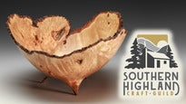 Craft Fair of the Southern Highlands - SUNDAY