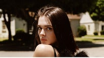 Charlotte Lawrence, Goody Grace