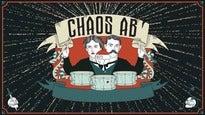 Chaos AB 2019