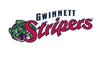 Gwinnett Stripers vs. Norfolk Tides