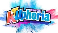 KTUphoria 2019