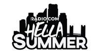 KSFM Presents Hella Summer Show