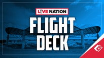 Meek Mill & Future Flight Deck
