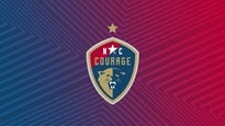 Doubleheader:NCFC v Swope Park Rangers / NC Courage v Portland Thorns
