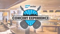 Concert Experience at BMW Lounge