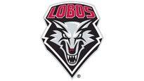University of New Mexico Lobos Football