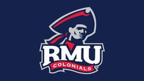 Robert Morris University Colonials Football vs. Duquesne Dukes Football