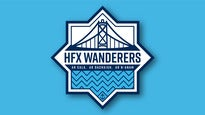 HFX Wanderers FC vs. Forge FC