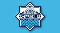 HFX Wanderers FC vs. Valour FC