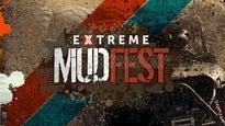 Extreme Mudfest 2019