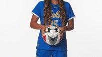 University of Florida Gators Women's Soccer