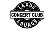 The Concert Club In Lexus Lounge: Hugh Jackman