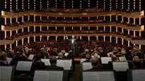 Lisiecki Plays Chopin - Lisiecki joue Chopin