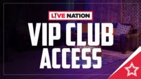 VIP Club Upgrade: Meek Mill & Future - This is NOT a Concert Ticket