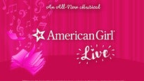 American Girl Live (Chicago)