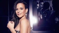 Mandy Gonzalez with Javier Munoz - Broadway Hits From Wicked, Hamilton