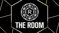 The Room-Ultra Lounge: GOO GOO DOLLS - This is NOT an Event Ticket