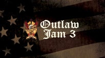 Outlaw Jam - Toby Keith