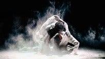 Nederlands Dans Theater - The Statement-VLADIMIR-Singulière Odyssée
